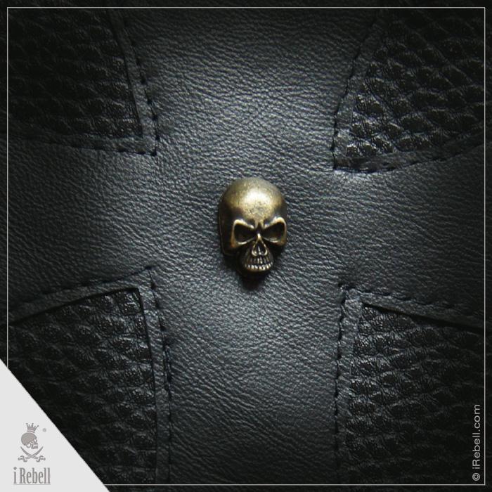 rebelsmarket_vampire_bag_skull_extraordinary_gothic_bag_bags_and_backpacks_4.jpg