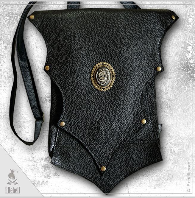 rebelsmarket_vampire_bag_cameo_dragonskull_extraordinary_gothic_bag_bags_and_backpacks_6.jpg
