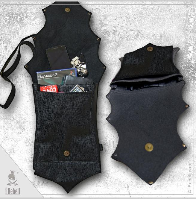 rebelsmarket_vampire_bag_cameo_dragonskull_extraordinary_gothic_bag_bags_and_backpacks_4.jpg