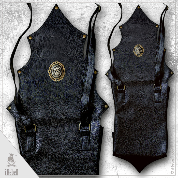 rebelsmarket_vampire_bag_cameo_dragonskull_extraordinary_gothic_bag_bags_and_backpacks_3.jpg