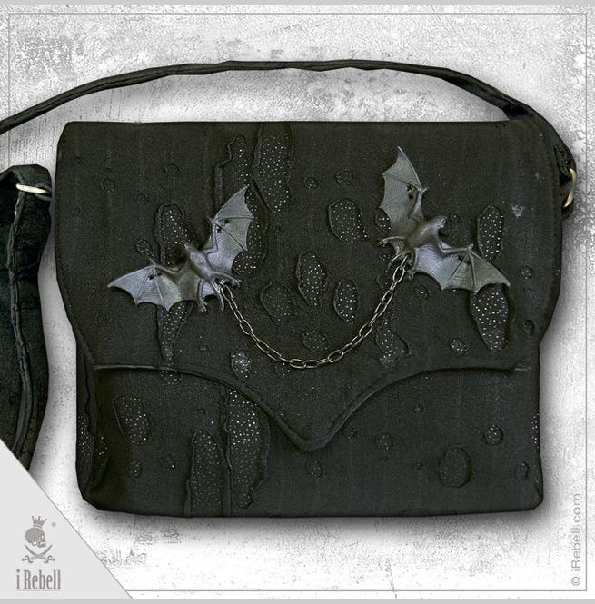 rebelsmarket_vlad_big_black_gothic_style_shoulder_bag_purses_and_handbags_7.jpg