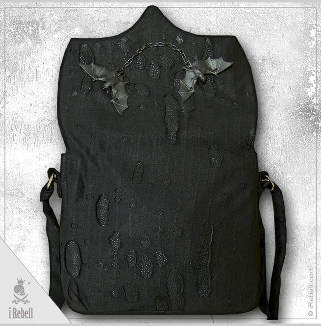 rebelsmarket_vlad_big_black_gothic_style_shoulder_bag_purses_and_handbags_5.jpg