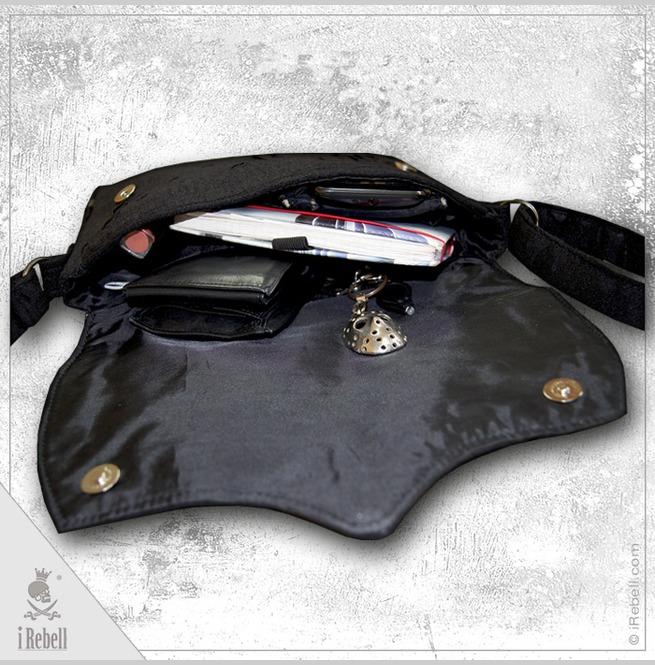 rebelsmarket_vlad_big_black_gothic_style_shoulder_bag_purses_and_handbags_3.jpg