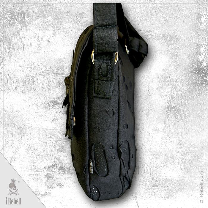 rebelsmarket_vlad_big_black_gothic_style_shoulder_bag_purses_and_handbags_4.jpg