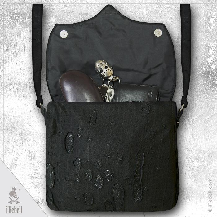 rebelsmarket_vlad_big_black_gothic_style_shoulder_bag_purses_and_handbags_6.jpg