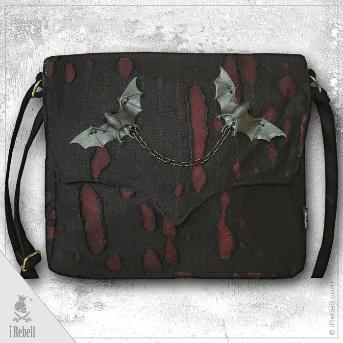 rebelsmarket_vlad_big_red_gothic_style_shoulder_bag_purses_and_handbags_6.jpg
