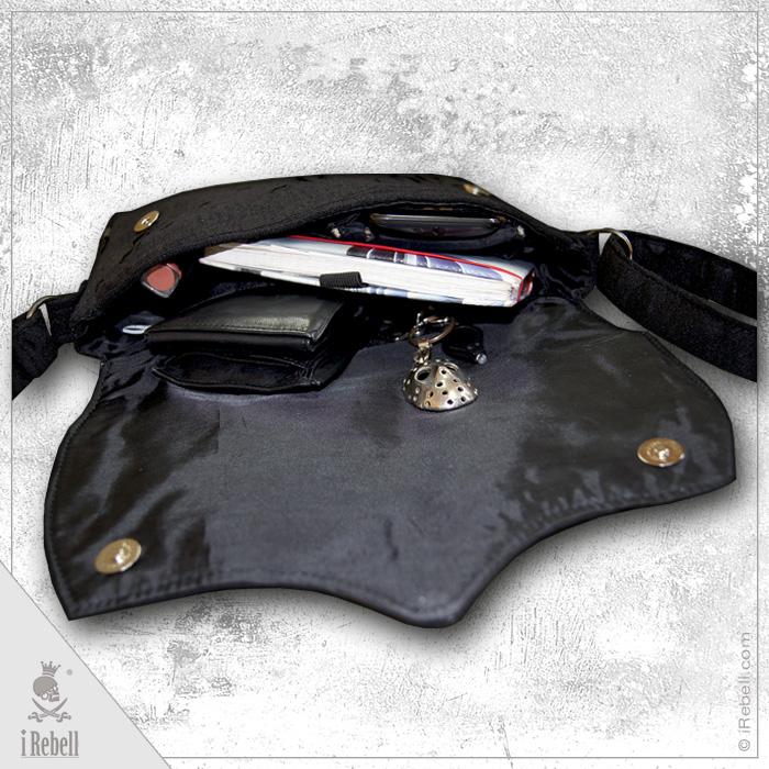 rebelsmarket_vlad_big_red_gothic_style_shoulder_bag_purses_and_handbags_4.jpg