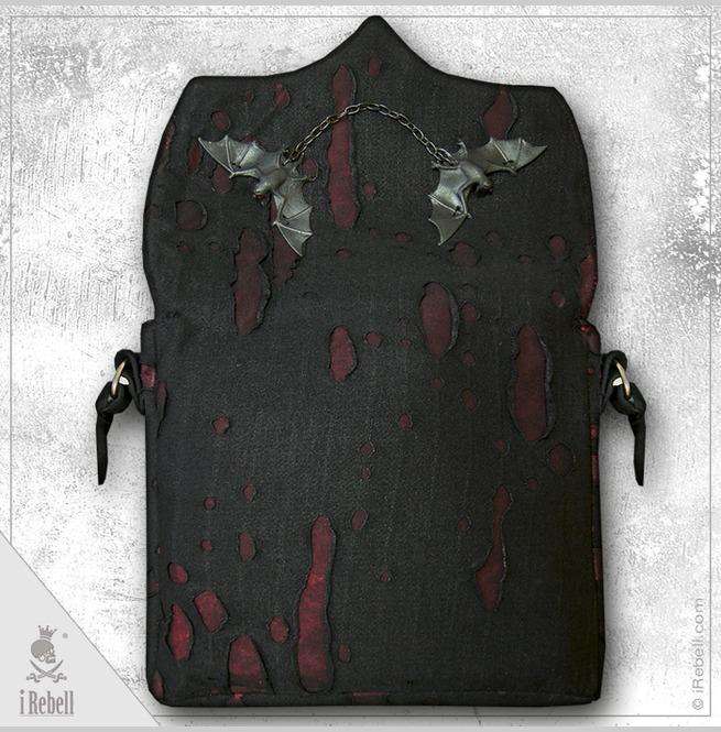 rebelsmarket_vlad_big_red_gothic_style_shoulder_bag_purses_and_handbags_3.jpg
