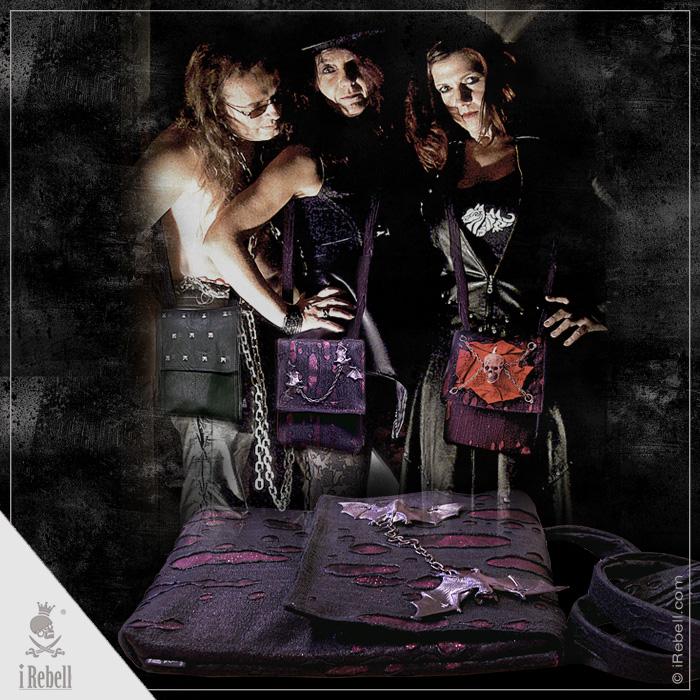 rebelsmarket_vlad_big_red_gothic_style_shoulder_bag_purses_and_handbags_2.jpg