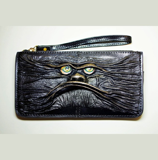 rebelsmarket_genuine_leather_long_black_clutch_zipper_cowhide_purse_wallet_card_holder_purses_and_handbags_2.jpg