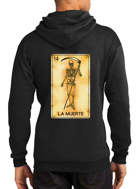 rebelsmarket_adult_la_muerte_hoodie_hoodies_and_sweatshirts_2.jpg