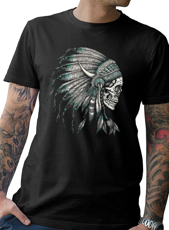 rebelsmarket_mens_indian_skull_100_cotton_tee_t_shirts_2.jpg