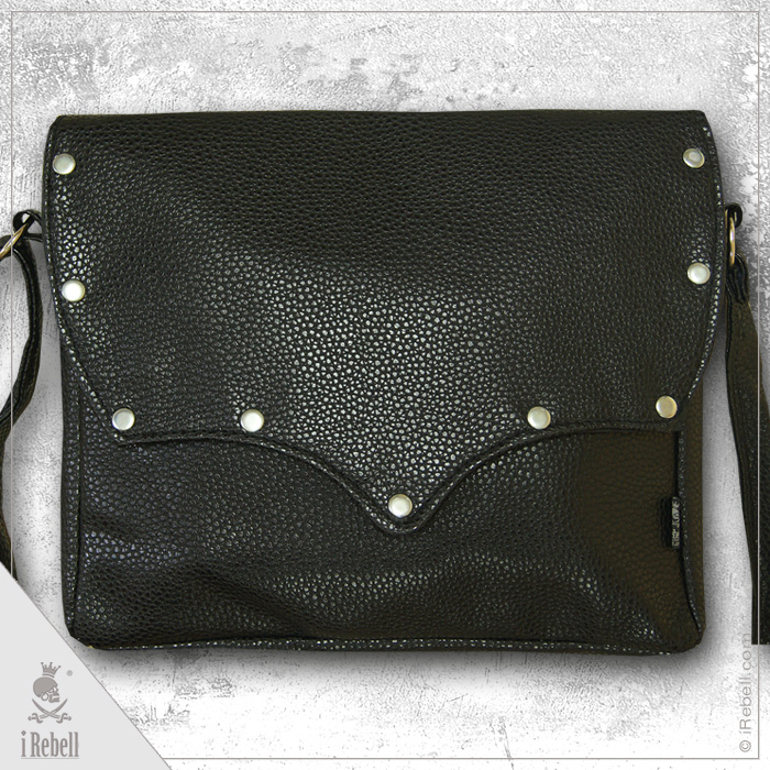 rebelsmarket_dark_wings_extraordinary_gothic_bag_bags_and_backpacks_6.jpg