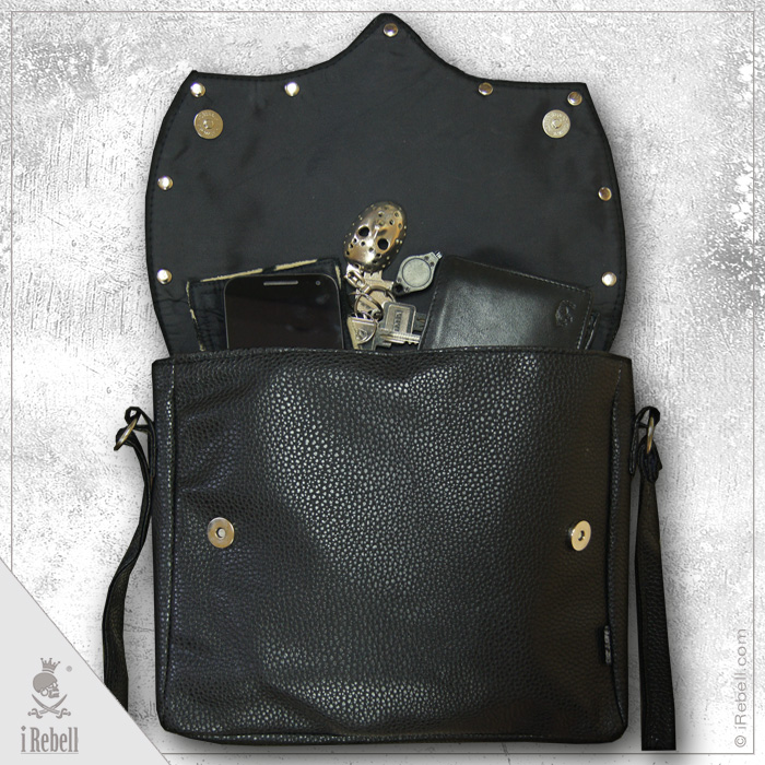 rebelsmarket_dark_wings_extraordinary_gothic_bag_bags_and_backpacks_5.jpg