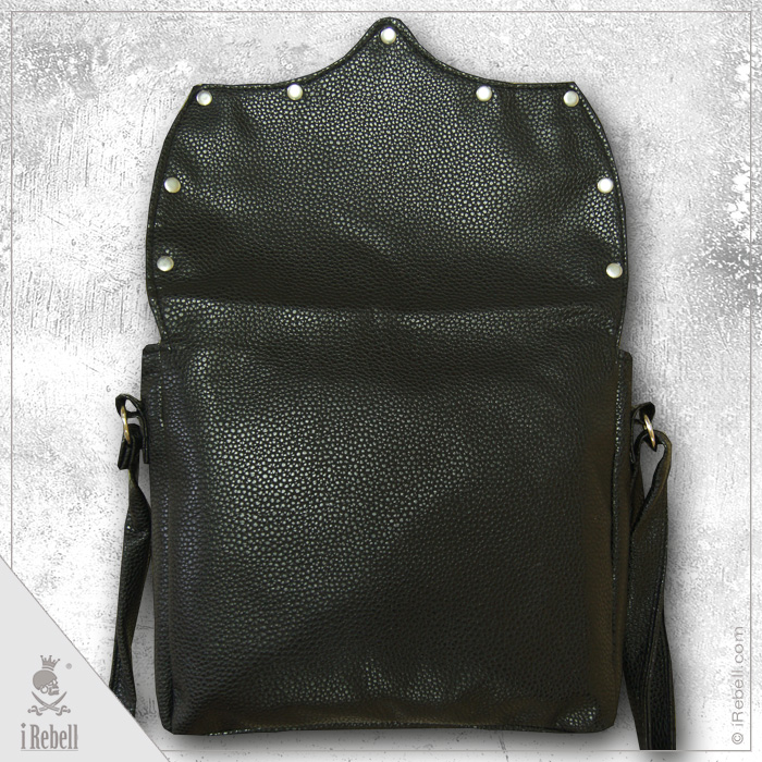 rebelsmarket_dark_wings_extraordinary_gothic_bag_bags_and_backpacks_4.jpg