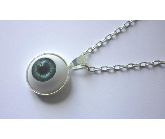 blue_grey_eye_necklace_necklaces_4.JPG