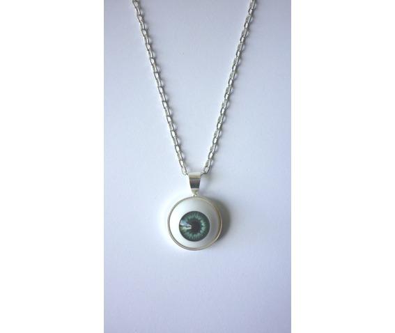 blue_grey_eye_necklace_necklaces_3.JPG