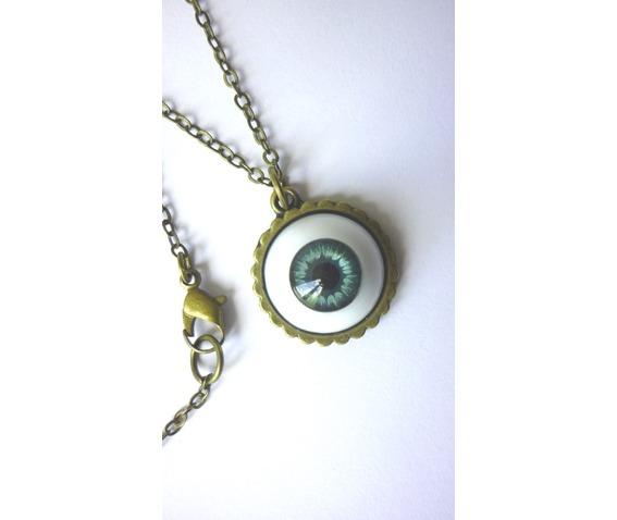 precious_blue_grey_eye_necklace_necklaces_5.JPG