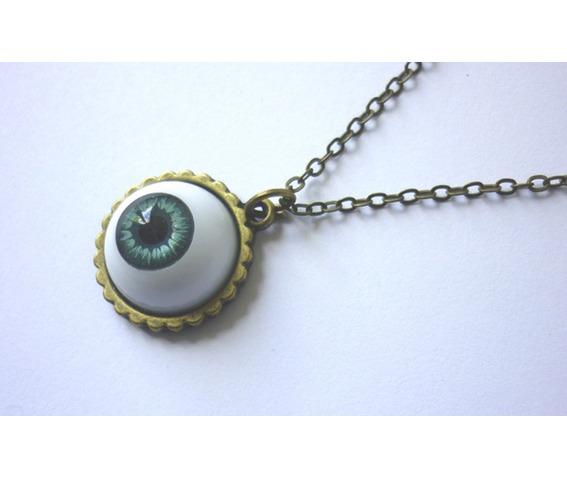 precious_blue_grey_eye_necklace_necklaces_4.JPG