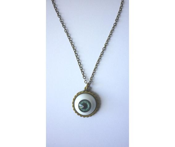 precious_blue_grey_eye_necklace_necklaces_3.JPG