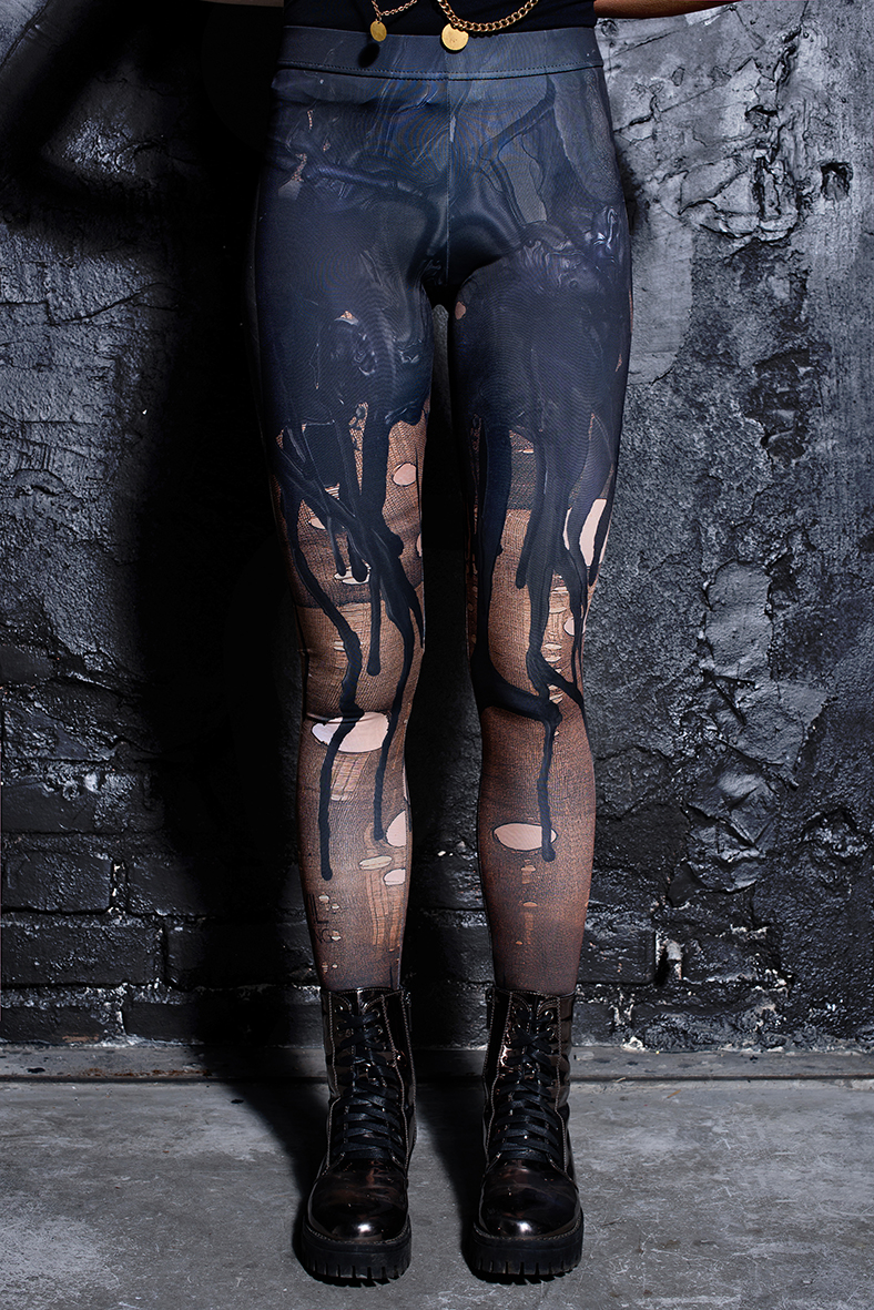 rebelsmarket_black_gothic_melting_leggings_leggings_5.jpg