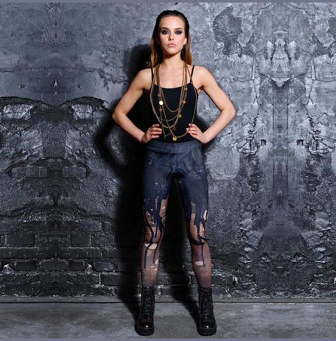 rebelsmarket_black_gothic_melting_leggings_leggings_4.jpg