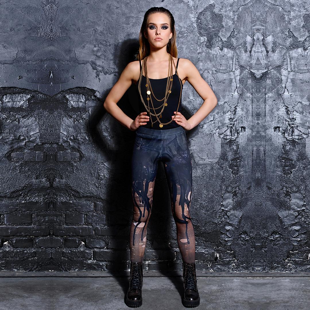 rebelsmarket_black_gothic_melting_leggings_leggings_4.jpg