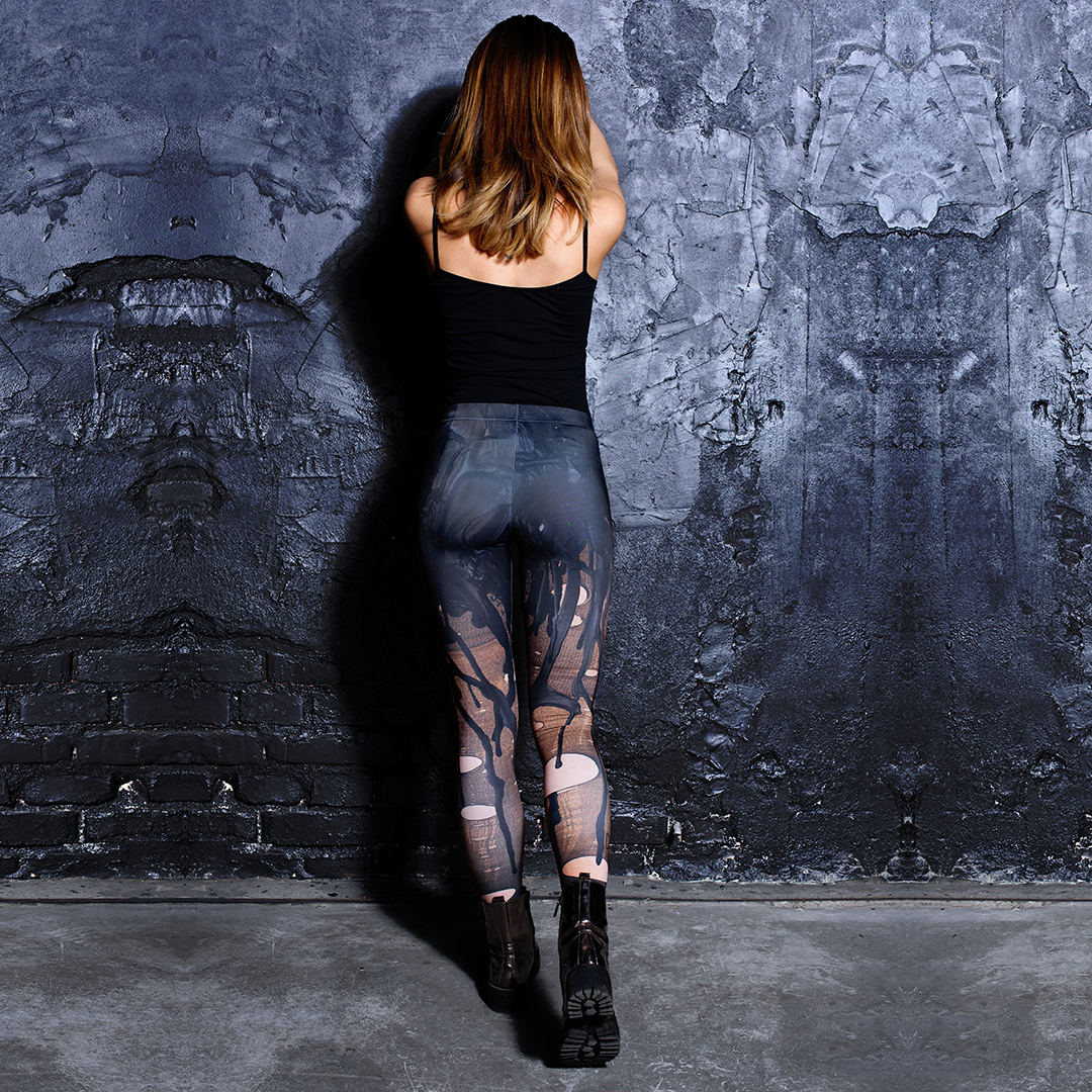 rebelsmarket_black_gothic_melting_leggings_leggings_2.jpg