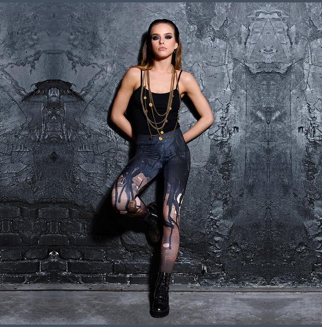 rebelsmarket_black_gothic_melting_leggings_leggings_3.jpg