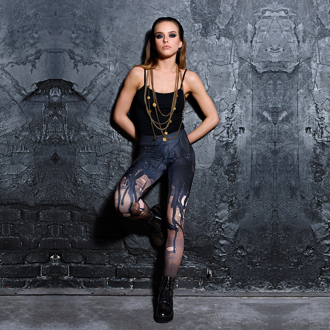 rebelsmarket_black_gothic_melting_leggings_leggings_3.jpg