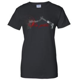 Ma Petite Women T Shirt