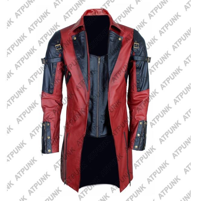 rebelsmarket_men_goth_steampunk_military_jacket_red_black_faux_leather_poison_jacket_jackets_4.jpg