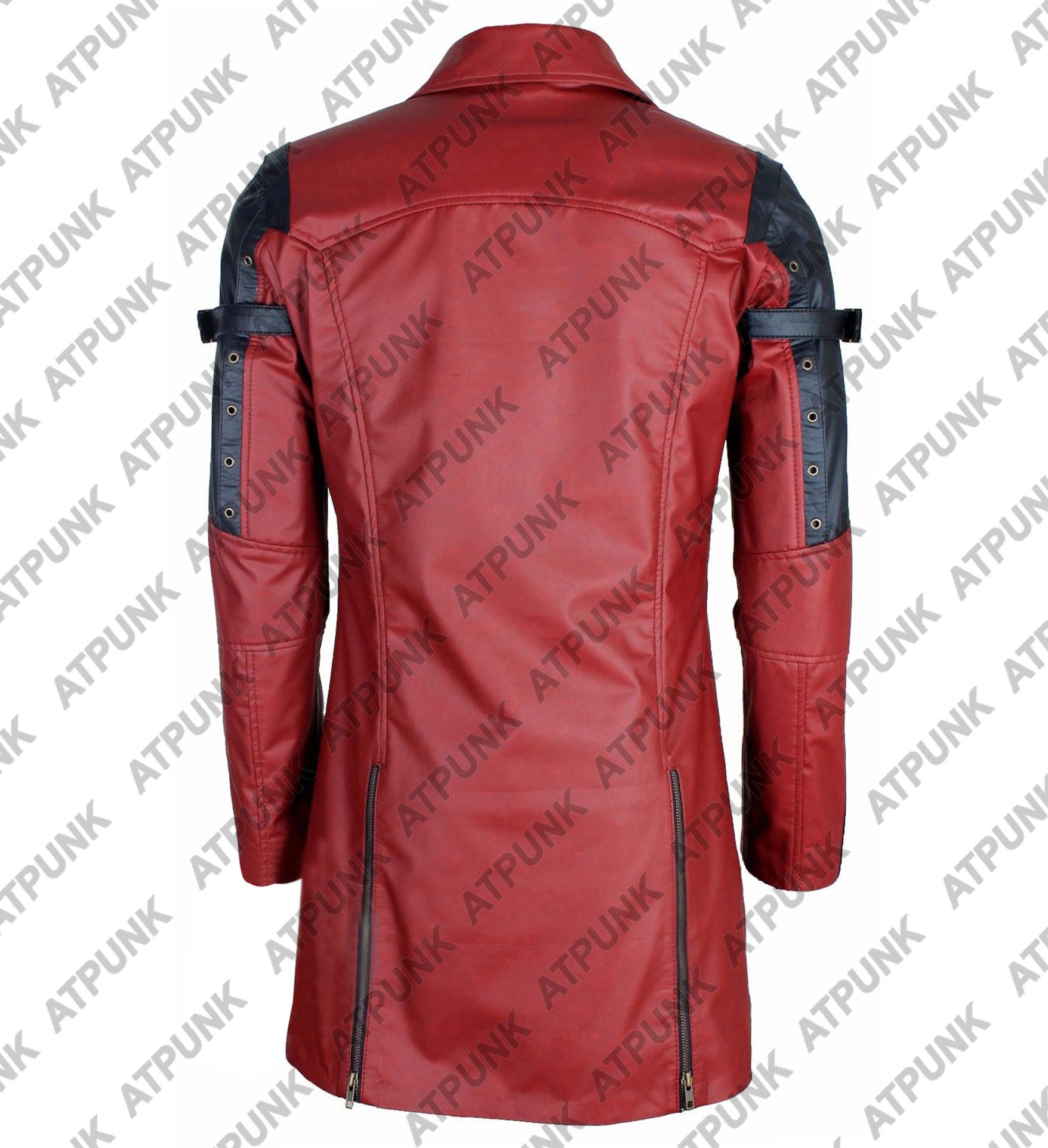 rebelsmarket_men_goth_steampunk_military_jacket_red_black_faux_leather_poison_jacket_jackets_3.jpg