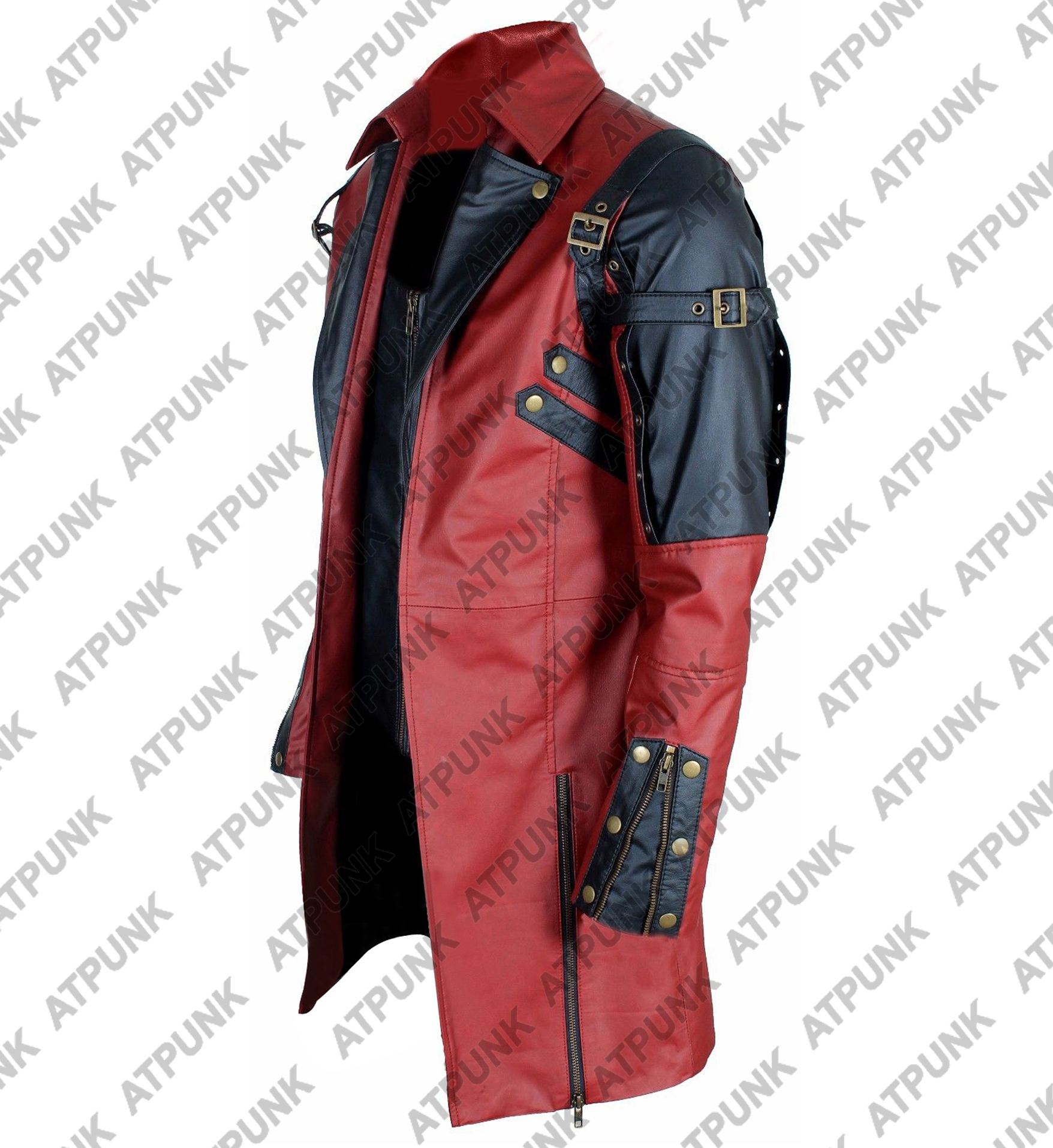rebelsmarket_men_goth_steampunk_military_jacket_red_black_faux_leather_poison_jacket_jackets_2.jpg
