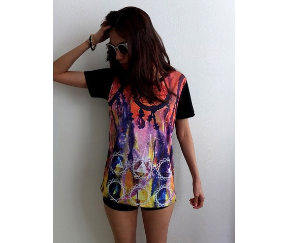 my_paradise_my_fantasy_world_pop_rock_print_t_shirt_tops_3.jpg