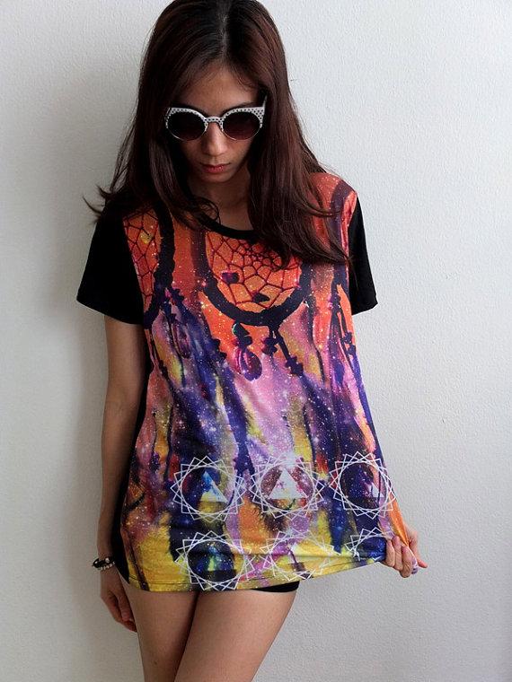 my_paradise_my_fantasy_world_pop_rock_print_t_shirt_tops_2.jpg