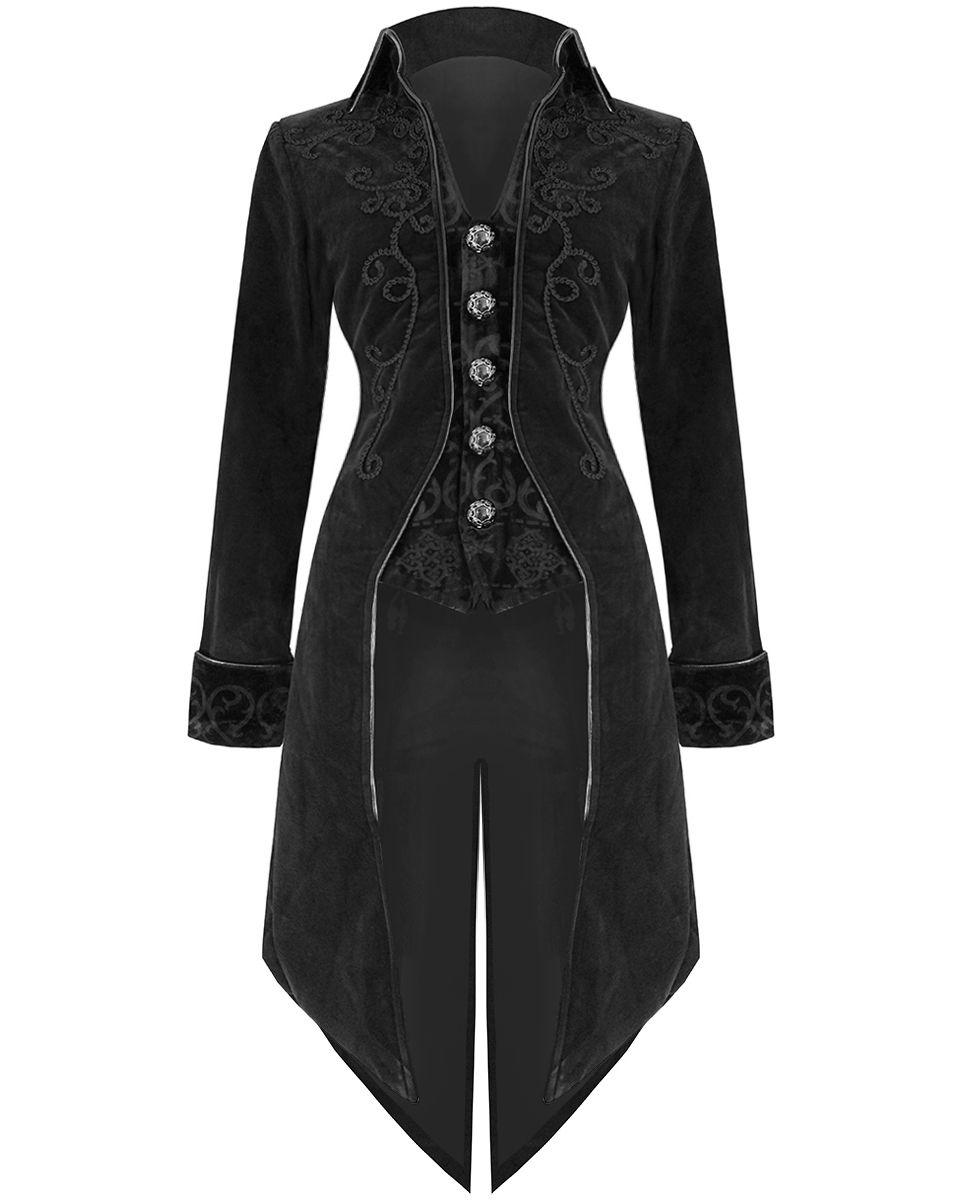 rebelsmarket_women_steampunk_victorian_tailcoat_jacket_custom_aristocrat_regency_coat_coats_10.jpg
