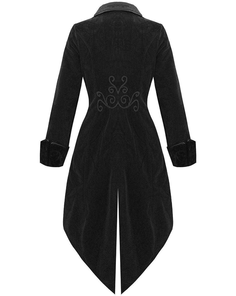 rebelsmarket_women_steampunk_victorian_tailcoat_jacket_custom_aristocrat_regency_coat_coats_8.jpg