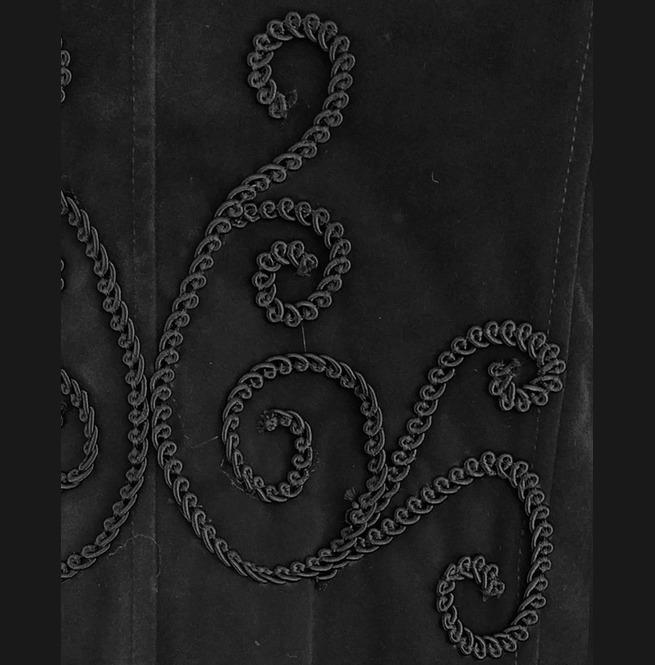 rebelsmarket_women_steampunk_victorian_tailcoat_jacket_custom_aristocrat_regency_coat_coats_4.jpg