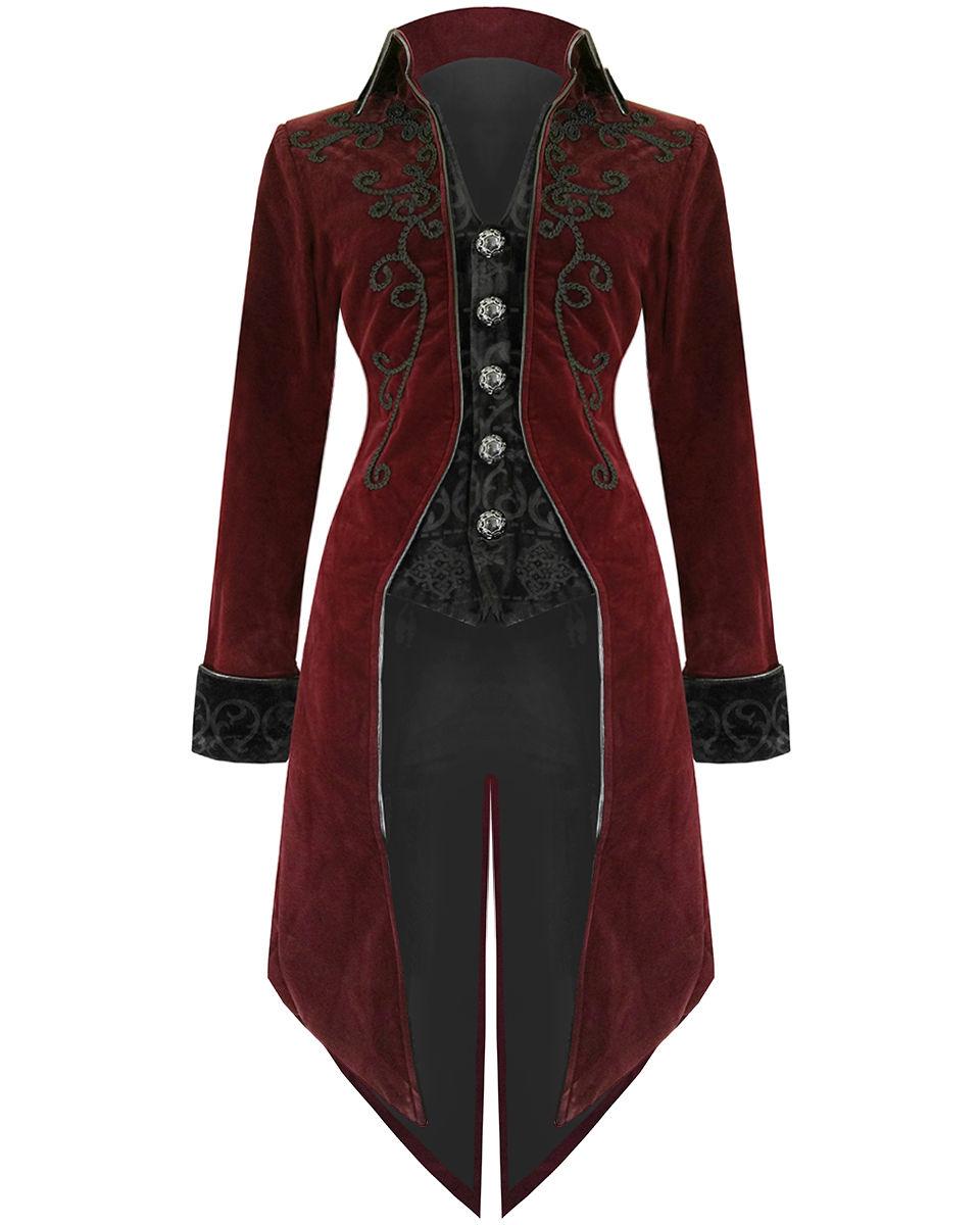 rebelsmarket_women_steampunk_victorian_tailcoat_jacket_custom_aristocrat_regency_coat_coats_7.jpg