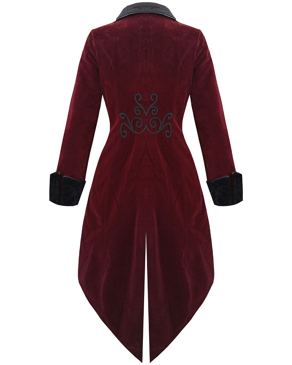 rebelsmarket_women_steampunk_victorian_tailcoat_jacket_custom_aristocrat_regency_coat_coats_6.jpg