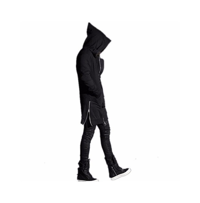 rebelsmarket_avant_garde_punk_rock_zipper_wizard_pointed_hood_trench_hoodies_and_sweatshirts_4.jpg
