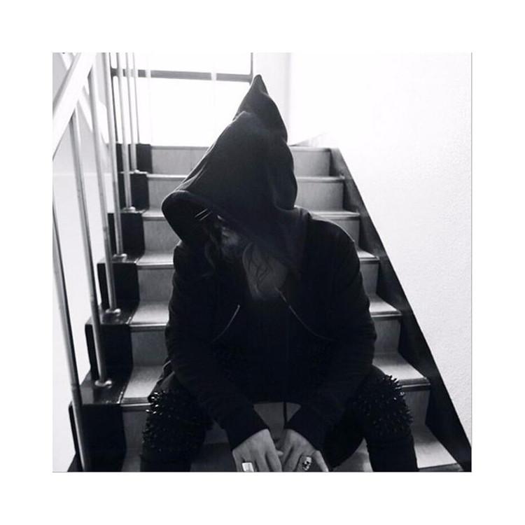 rebelsmarket_avant_garde_punk_rock_zipper_wizard_pointed_hood_trench_hoodies_and_sweatshirts_3.jpg