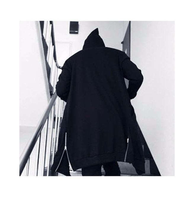 rebelsmarket_avant_garde_punk_rock_zipper_wizard_pointed_hood_trench_hoodies_and_sweatshirts_2.jpg