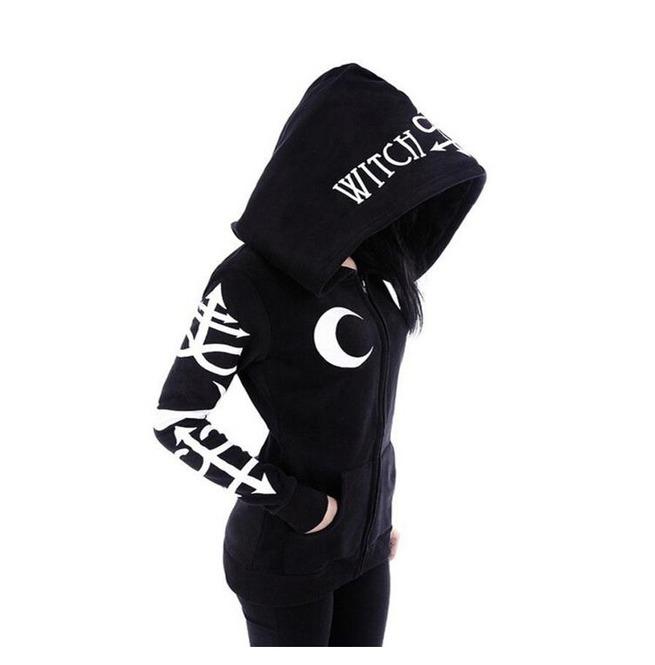 rebelsmarket_gothic_punk_witch_moon_loose_hood_long_sleeve_black_hoodie_hoodies_and_sweatshirts_4.jpg