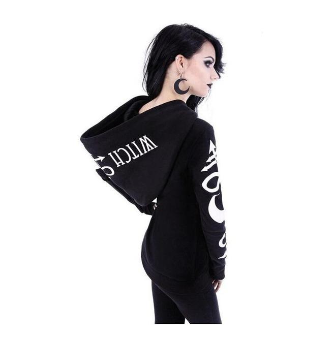 rebelsmarket_gothic_punk_witch_moon_loose_hood_long_sleeve_black_hoodie_hoodies_and_sweatshirts_2.jpg