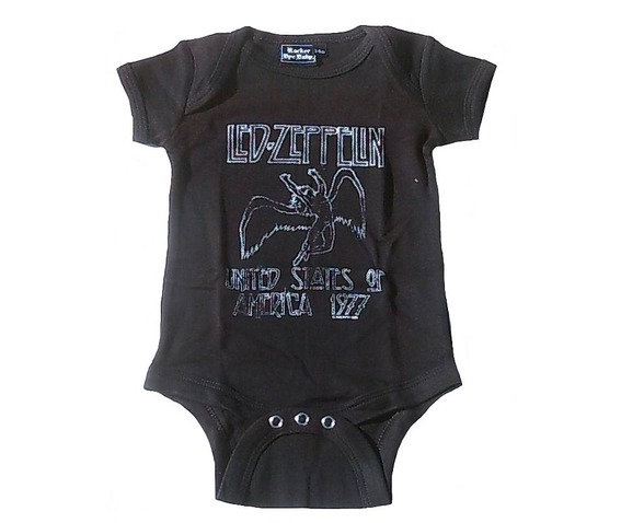 rocker_bye_baby_official_led_zeppelin_body_6_9_month_baby_clothing_2.jpg