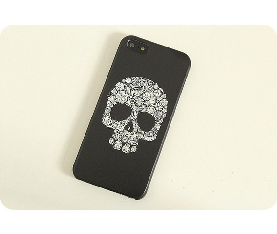 skull_head_flower_i_phone_4_case_punk_i_phone_4_case_cases_2.jpg