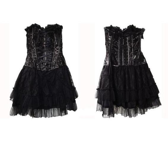 gothic_lolita_pvc_lace_dress_dresses_3.jpg