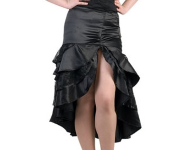 pinup_satin_lace_skirt_skirts_2.jpg